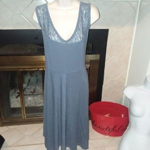Lane Bryant dress size 22/24